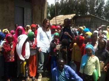 EthiopiaOctober2014